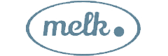 Logo Melkpunt
