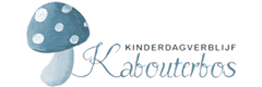 Logo KDV Kabouterbos